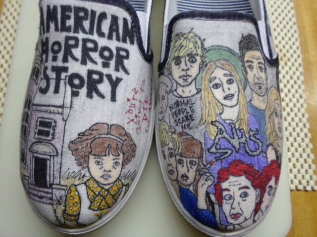 File:Ahs shoes.jpg