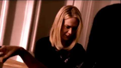 """American Horror Story Coven 3x10 Promo 1 """"The Magical Delights of Stevie Nicks"""" (HD)-0"""