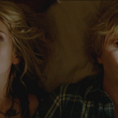 Kyle and Misty Day