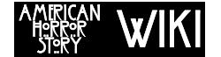 Wiki-wordmark2.png