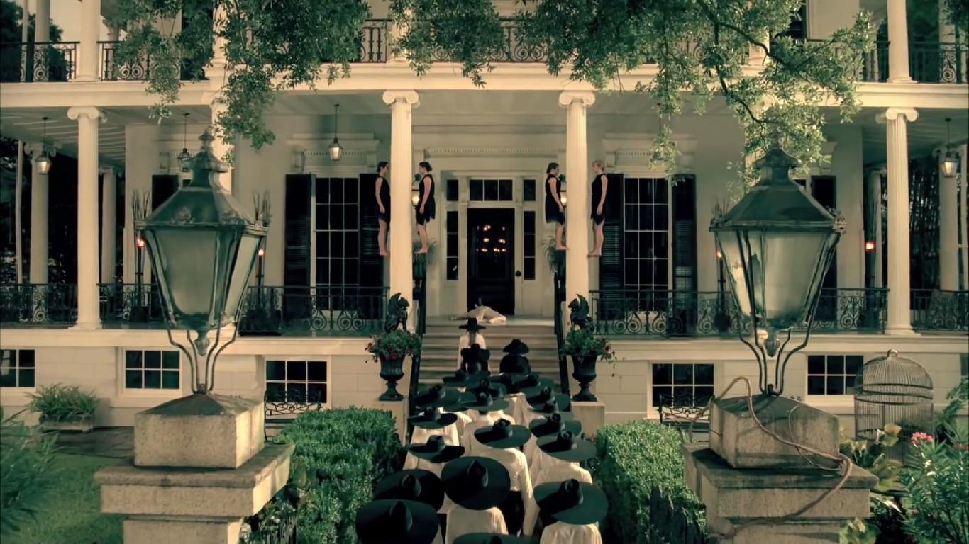 ecd79a3abf0b73 User blog XD1 Win A Chance To Tour Buckner Mansion!