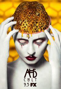 AHSCult Poster1