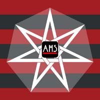 AHSW-Cult-Full
