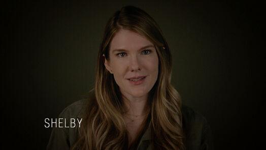 File:Shelby 1.jpg