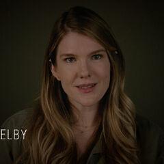 Shelby Miller (Testimonial)