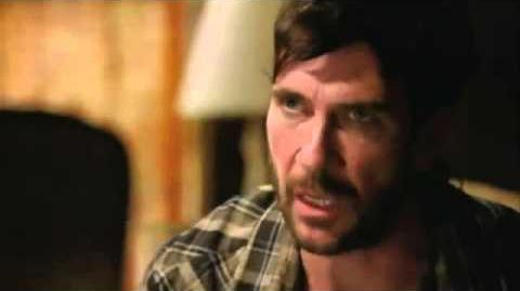 "American Horror Story Asylum Promo - 2x09 ""The Coat Hanger"""