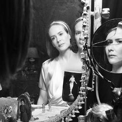 Bette and Dot Tattler | American Horror Story Wiki | FANDOM