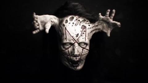 "American Horror Story Cult - Week 5 Special Promo ""Masks"" (HD)"