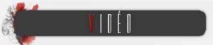 Vidéo AccueilS8