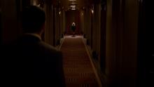 5x01 Ребенок в коридоре