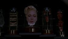 5x11 Голова Элизабет в коллекции