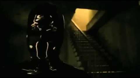 "American Horror Story Murder House Teaser 7 ""Stairs""-0"