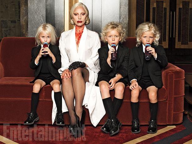 File:S5 Promo Still Countess & Triplets.jpg