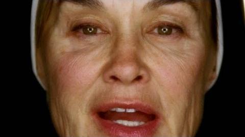 "American Horror Story 2x13 Promo ""Madness Ends"" (HD) Season Finale"