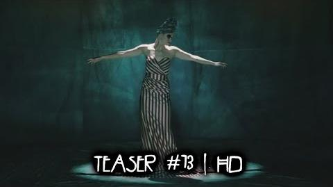 American Horror Story Freak Show - 13