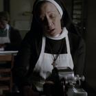 #Sister Felicity