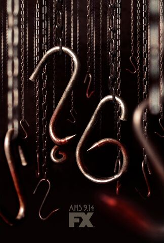 File:American-horror-story-season-6-poster.jpeg