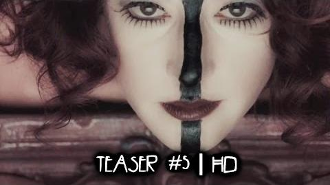 American Horror Story Freak Show - 5