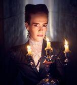 american horror stories 2x11 online cz