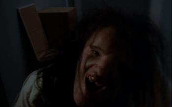 Beauregard Langdon | American Horror Story Wiki | FANDOM ... Beauregard American Horror Story