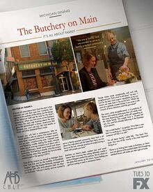 TheButcheryOnMain Article