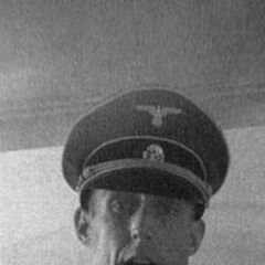 Hans Grüper