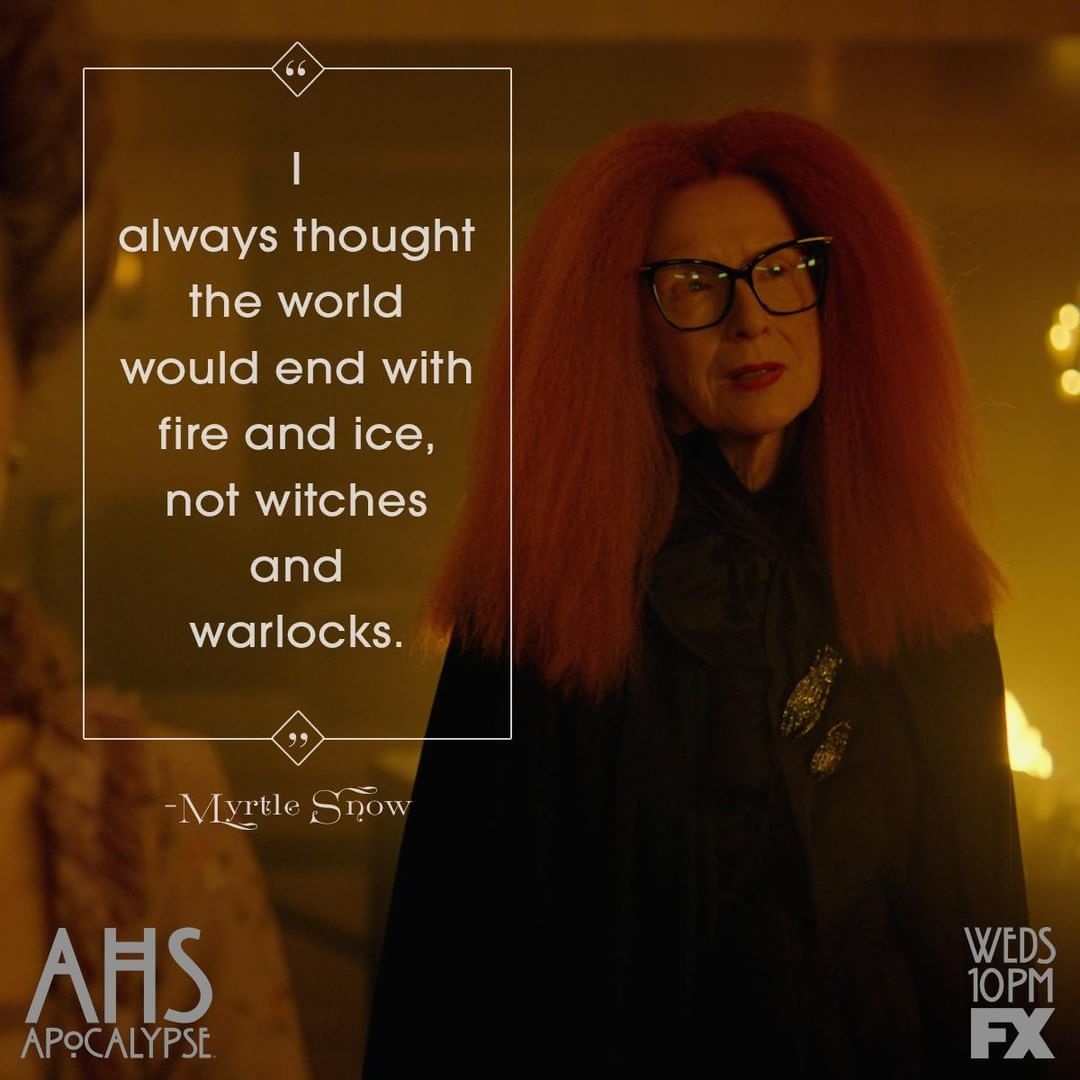 Image result for myrtle snow apocalypse