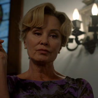 Constance returns (<i><a href=