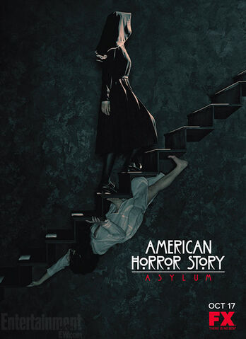 File:Ahs-s2-art-4.jpeg