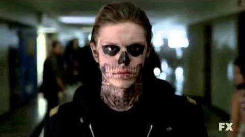 American Horror Story (Season 01 Murder House) - Trailer