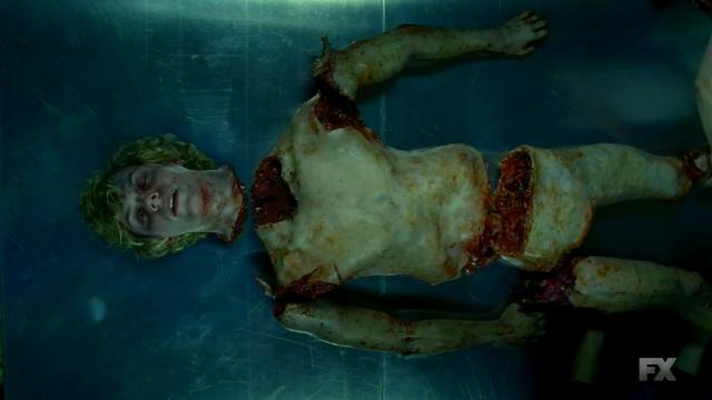 File:S3E02 Frankie-Kyle body parts.png