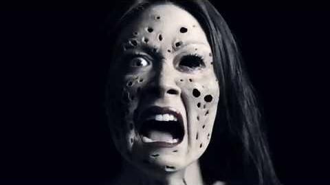 "American Horror Story Cult Teaser - ""Trypophobia"""