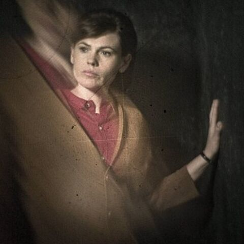 Clea DuVall in the role of <a href=