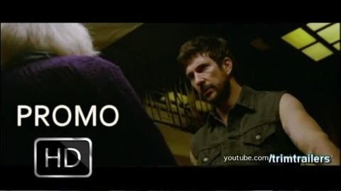 "American Horror Story Asylum Episode 12 Promo ""Continuum"" Promo HD"