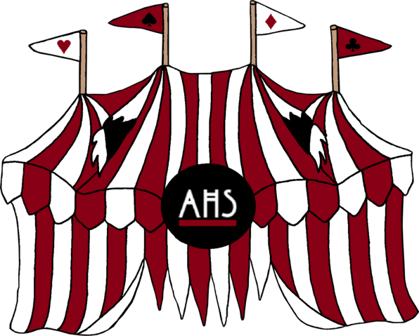 File:AHS Freak Show Logo Submission.png