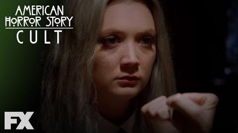 American Horror Story Cult Season 7 Critics Agree FX