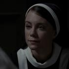 #Nurse Blackwell