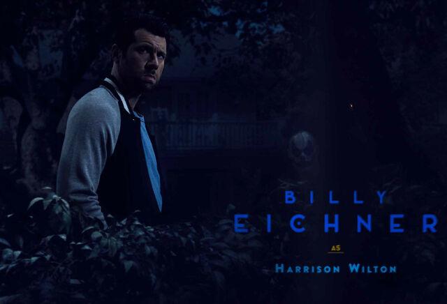 File:Ahs-cult-cast-2-Billy Eichner.jpg