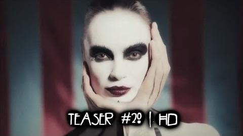 American Horror Story Freak Show - 20