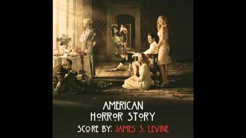 American Horror Story - Theme (Full Length)