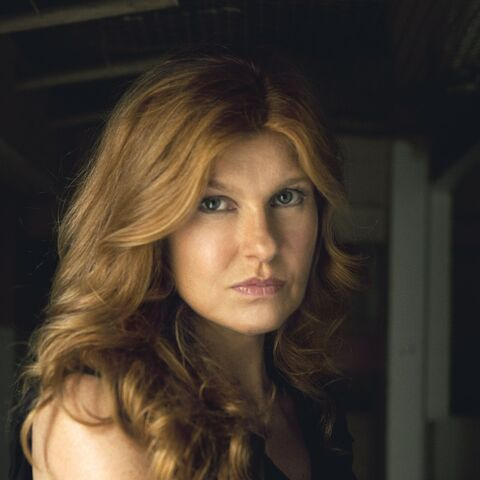 <b>Connie Britton</b> as <a href=
