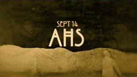 """AHS Season 6 - Teaser 14 """"March"""""""