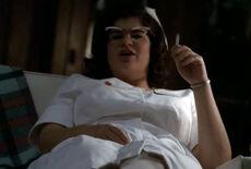 AHS-Gladys