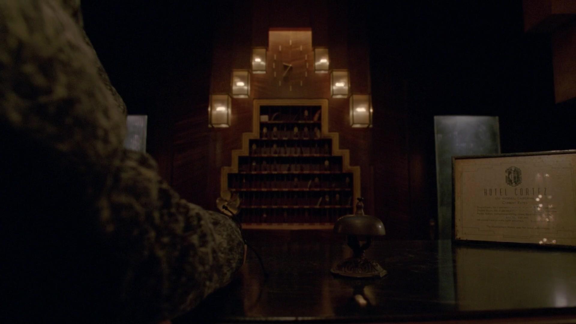 Image - Hotel Cortez Reception 002.jpeg | American Horror ...