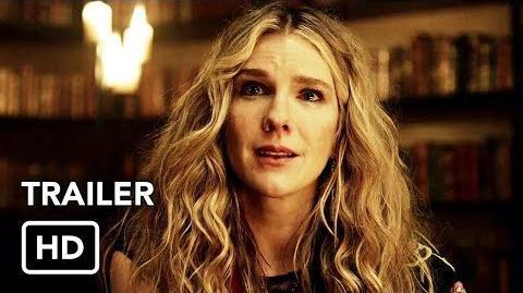 American Horror Story Apocalypse Offizieller Trailer HD