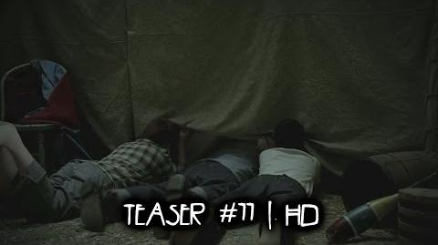 American Horror Story Freak Show - 11