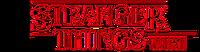 Strangerthings-wiki