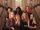 S8 BTS Witches Taissa Gabourey Frances Sarah Stevie Lily Emma.jpeg
