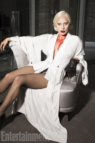 File:S5 Promo Still Countess Blood&White.jpg