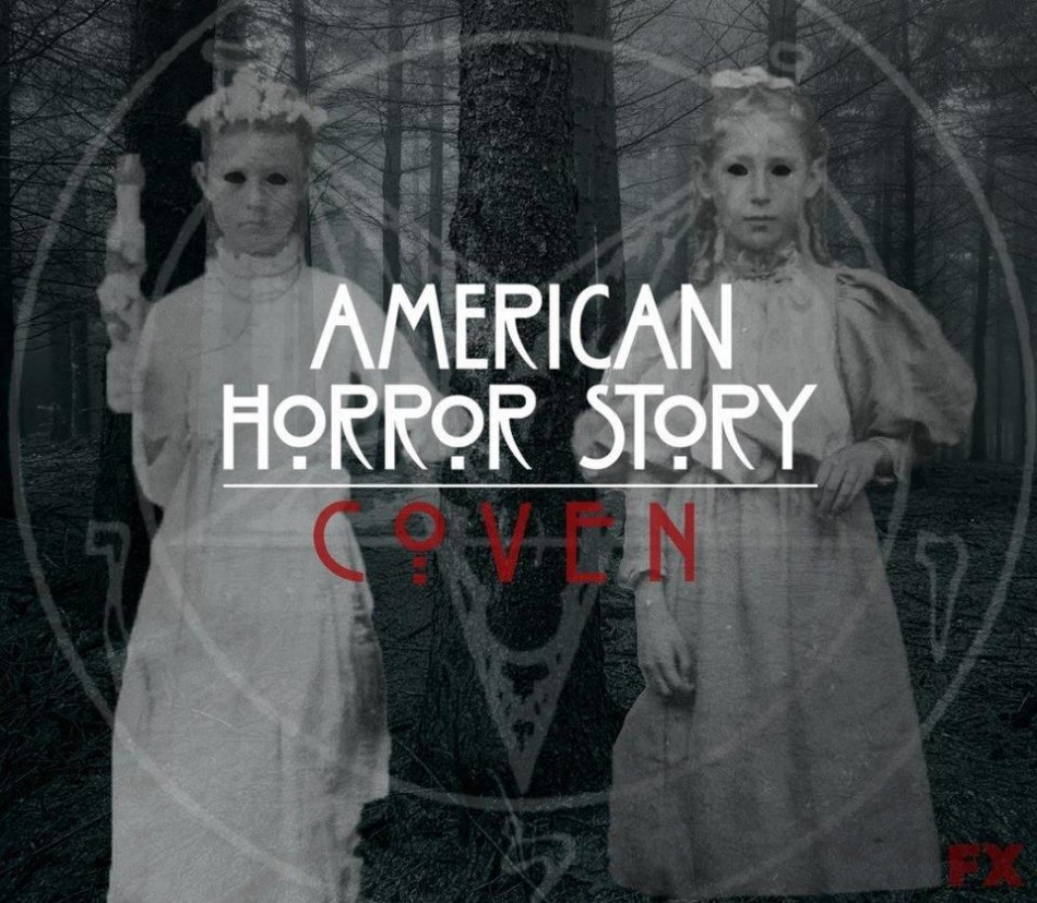 American Horror Story Staffel 5 Besetzung